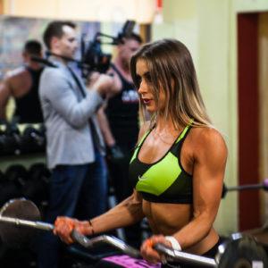 cialowicz-agencja-reklamowa-mistrzostwa-swiata-fitness-bialystok-2016-world-fitness-championships-nr-foto-jpg