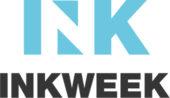 inkweek.com