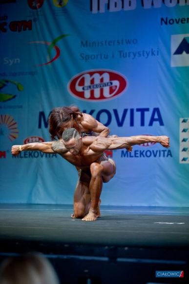 cialowicz-agencja-reklamowa-mistrzostwa-swiata-fitness-world-championships-2016-0002