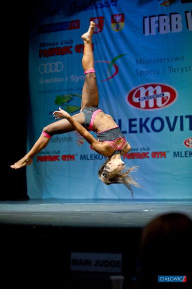 cialowicz-agencja-reklamowa-mistrzostwa-swiata-fitness-world-championships-2016-8451