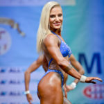 World Fitness Championships