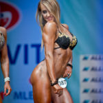 Agata Banks