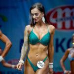 Andrea Moleková
