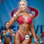 Natalia Odintsova